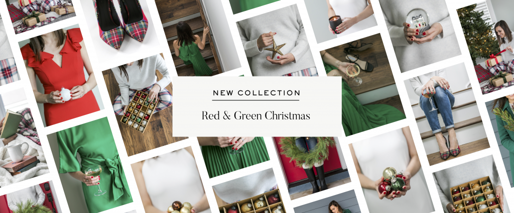 Red_Green_Christmas